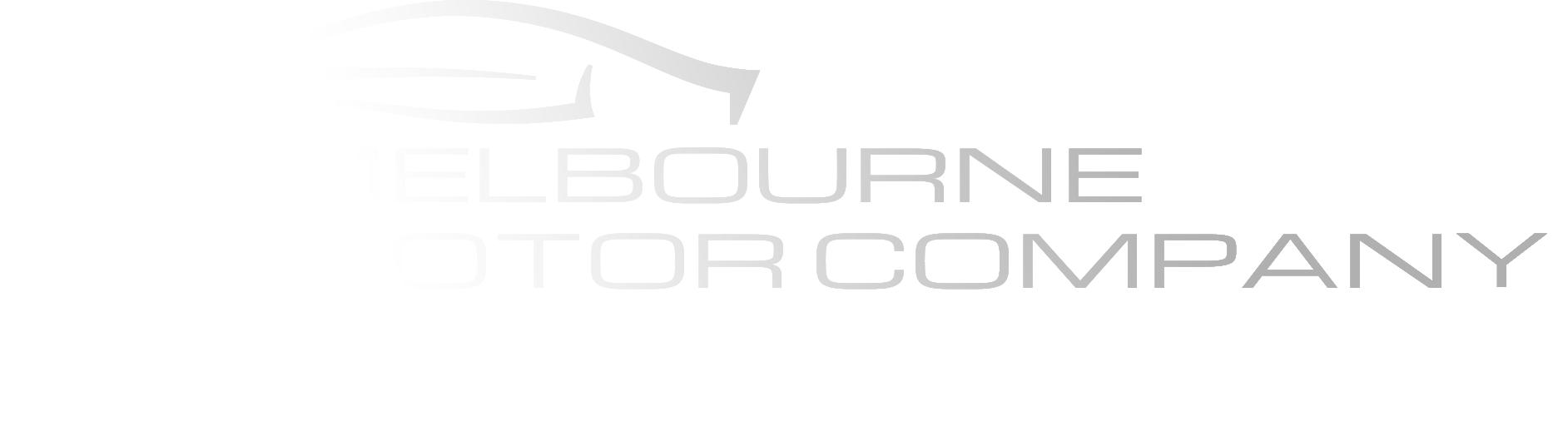 Melbourne Motor Company